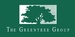 Back to Business I.T. / The Greentree Group