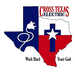 Cross Texas Electric LLC