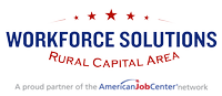 Workforce Solutions of Hays County
