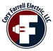 Cory Farrell Electric LLC