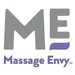 Massage Envy - Kyle Marketplace