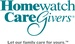 Homewatch CareGivers of South West Austin