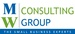 Mike Weddington Consulting Group
