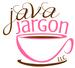 JavaJargon, LLC
