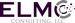 ELMC Consulting, LLC