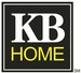 KB Home Stagecoach Crossing