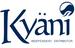 Kyani Independent Distributor - Jean Putnam