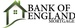 Bank of England Mortgage