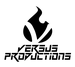Versus Productions