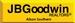 Alison Southern - JBGoodwin Realtors