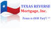 Meli Van Natta - Texas Reverse Mortgage Inc.