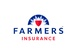Farmers Insurance- Jason W. Eiser