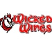 Wicked Wings Sports Bar & Grill