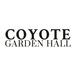 Coyote Garden Hall