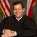 Judge David Glickler