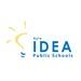 IDEA Public Schools Kyle