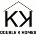 Double K Homes