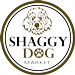 Shaggy Dog Market