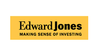 Edward Jones- Financial Advisor Trish Wilder