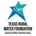 Texas Rural Water Foundation