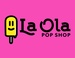 La Ola Pop Shop