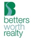 El Crose | Bettersworth Realty