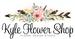 Kyle Flower Shop