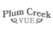 Plum Creek Vue