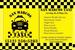 San Marcos Taxi LLC