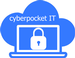 Cyber Pocket IT Cloud & Security