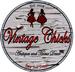Vintage Chicks Kyle