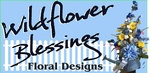 Wildflower Blessings Floral Designs