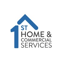1st Home and Commercial Services