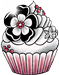 B Sweet Cupcakery, LLC