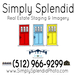 Simply Splendid Home Staging & Photography
