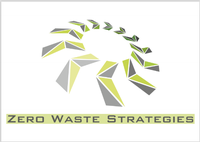 Zero Waste Strategies, LLC