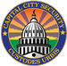 Capital City Security, LLC