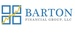 Barton Financial Group, LLC
