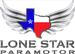 Lone Star Paramotor, LLC