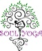 Soul Yoga PC, LLC
