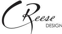 C-Reese Design