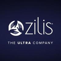 Zilis, The Ultra Company