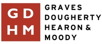 Graves Dougherty Hearon & Moody