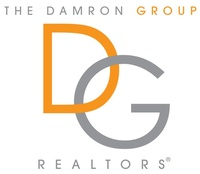 The Damron Group Realty - Mae  Parrish