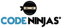 Code Ninjas Kyle TX