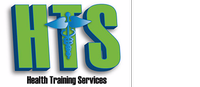 Health Training Services