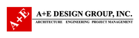 A+E Design Group Inc.