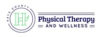 Hays County Physical Therapy and Wellness