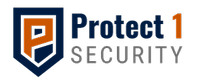 Protect 1 Security