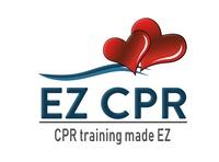 EZ CPR